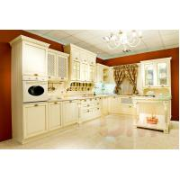 wood kitchen cabinet classic style wood kitchen cabinet kitchen