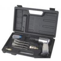 Buy cheap 10pc 150mm Air Hammer Kit product