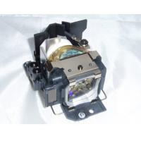 Buy cheap projector lamp bulb lamp/projector lamps/bulbs mercury lamp for Sony ES3 from Wholesalers