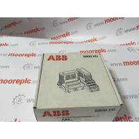 abbs relays business building and managing Please click on the choices below to learn more about this product abb's relays business: building and managing a global matrix author(s): christopher a bartlett.