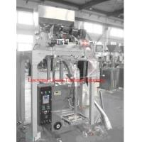 Automatic Packing Machine Dxdk-800