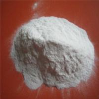 China low price white fused alumina abrasive materials for coated abrasives on sale
