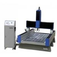 CNC Router Stone Engraving Machine BRS1325