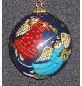 China Christmas Ball Ornaments,Glass Ball Ornaments on sale