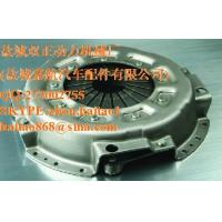 Buy cheap 5312200240 Clutch Cover for ISUZU product