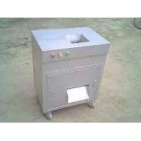 Buy cheap Hot Selling Portable Stainless Steel Electric Motor Tobacco Cutting Machine product