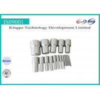 IEC60309-1-Plugs , Socket-Outlets And Couplers For Industrial Purposes