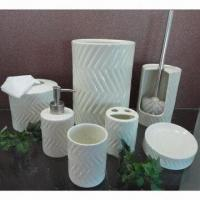 ceramic toilet tissue holder ceramic toilet tissue holder images