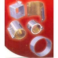 Buy cheap long life resistor strip for oven product