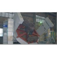 Buy cheap Double-column Welding Positioner product