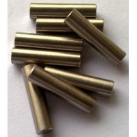 Buy cheap N35 neodymium disk magnets product