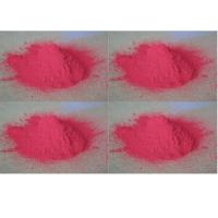 Buy cheap Strong Adhesive Anti Corrosion Powder Coating Non Toxic Solvent Resistant product