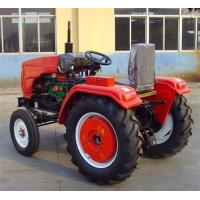 Buy cheap mini farm tractor / tractor for farm use / Runying Farm machinery product