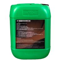 Buy cheap Rotary Screw Compressor Oil 18L , Industrial Air Compressor Oil Small Type product