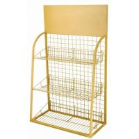 Buy cheap Layer Mesh Rack product