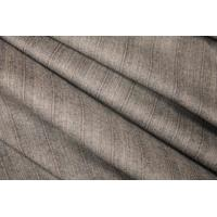 Buy cheap plain dyeing cotton tencel synthetic fabric product