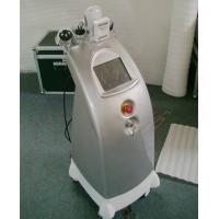 China Cryolipolysis Vacuum Freezing Fat Cell Slimming Arm Weight Loss Machine on sale