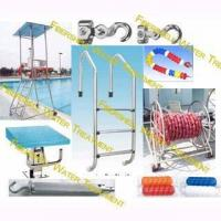 Quality Pool Ladders for sale