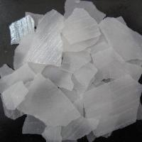 Buy cheap Caustic Soda, Soluble in Water/Liquid, Ammonia and Strongly Acidic in Water Solution product