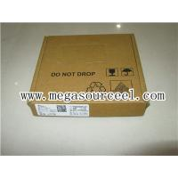 Buy cheap Programmable IC Chip SMJ320F2812HFGM150 - Texas Instruments -DSP CONTROLLER product