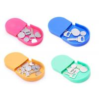 Buy cheap 2012 Fashion Lipstick, Eye Drop, Band Aidspens, Make - up, Sugur & Keys Silicone Coin Case product