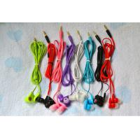 Buy cheap Cheap Monster Beats by Dr Dre iBeats In Ear Headphones Earphones Mixed-color product
