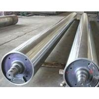 Buy cheap Guide roller for paper machine product
