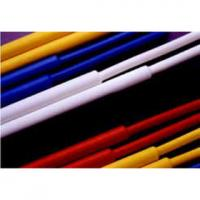 dielectric protection heat shrink tube