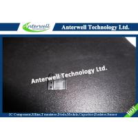 Buy cheap AD9642BCPZ-250 crt tv circuit boards  1.8 V Analog-to-Digital Converter (ADC) product