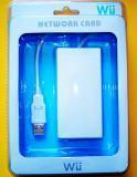 Buy cheap Wii Network Adapter (wii 003) product