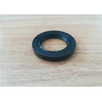 Buy cheap Rubber Auto Oil Seal Seal ,  High Pressure Seal Car Mechanical  Oil Seal product