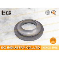 Buy cheap Machined Carbon Graphite Rings Polish Antimony Impregnated With Self Lubrication product