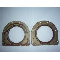 Buy cheap Customized Color Automotive Oil Seals For Phaser DL Type Heat Resistance product