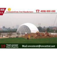 Durable Steel Structures Quality Durable Steel