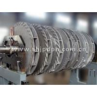 Buy cheap Multi-stage Centrifugal Impeller Balancing Machine(PHW-2000) product