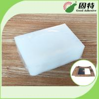 Buy cheap Hot Melt Glue For Bonding Of Car Roof Attachment And PP/PE Attachmen product