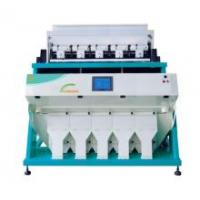 Buy cheap 2012 most popular dehydrated vegetable ccd color sorter product