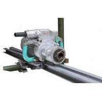 Buy cheap Anti-explosion Coal Mine Electric Drill ZM25J/ZM12/ZM12T/ZM1 product