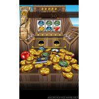 Buy cheap Elephant cash cow game. Jpg product