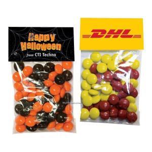 Buy cheap Self-adhesive BOPP Header Bags product
