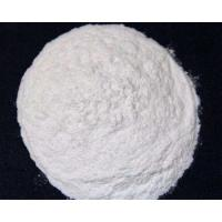 Buy cheap White RAL 9010 Corrosion Resistance Epoxy Powder Coating for Automotive Painting product