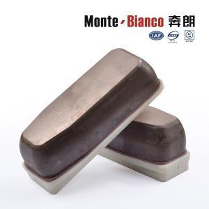 Buy cheap Diamond Abrasive Tool For Grinding Porcelain Tiles product