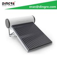 Solar water heater price We are solar water heater China factory P2