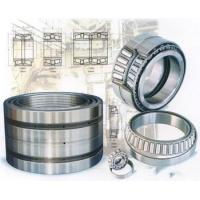 Buy cheap 330661 E/C475 Four row tapered roller beairng, case hardening steel  cold rolling mill  product