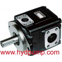 Buy cheap Denison  T6C T6D T6E T7E of single double and triple vane pump product