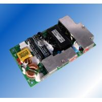 Buy cheap Thin LCD TV Power Supply  product
