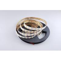 Buy cheap 24W Colored Led Light Strips 55 Lumen Color Temperature 3500K-8000K product