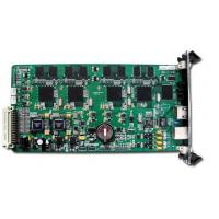 Buy cheap OEM ODM EMS PCB Assembly contract manufacturing usb mp3 player circuit board , PCBA product