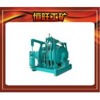 Buy cheap electric rope winch product