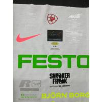 Buy cheap PET flat heat transfer label customized for garment accesorries from wholesalers